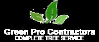 Green Pro Contractors